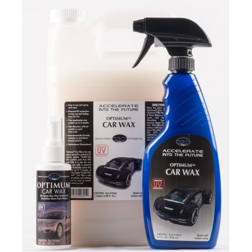 Can you or should you wax a car after applying a ceramic coating