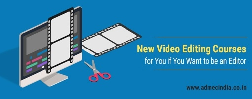 Where can I learn video editing course in north Delhi? - Quora
