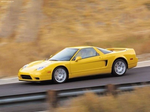 which are the best mid engine cars on the market quora