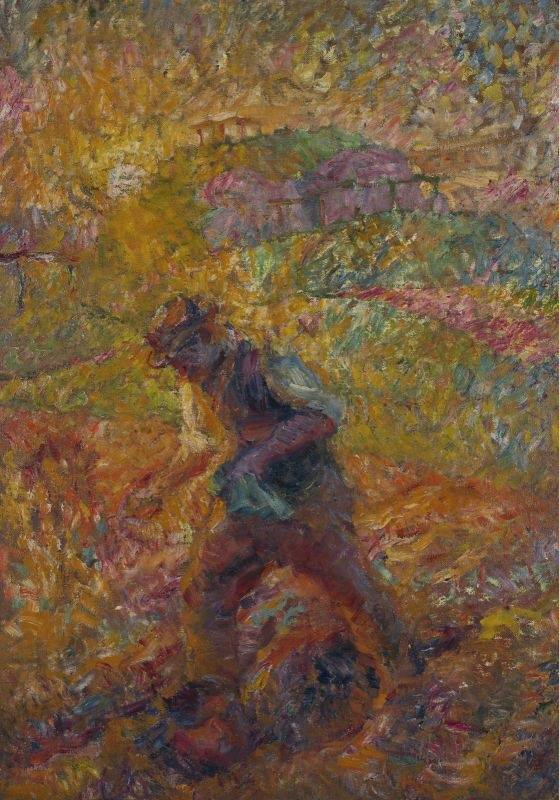 Why Do You Like Impressionist Art Quora