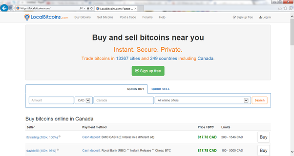What is best way to buy bitcoin via credit card quora as soon as you complete payment you get the btc into your account the process takes under 1 hour ccuart Image collections