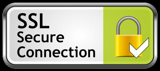 SSL Secure - Wikishopline