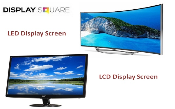 Should I buy an LCD or an LED TV? - Quora