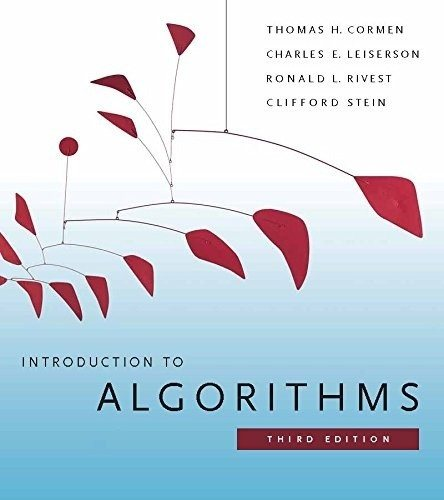 A Common-Sense Guide To Data Structures And Algorithms - Level U Download Pc