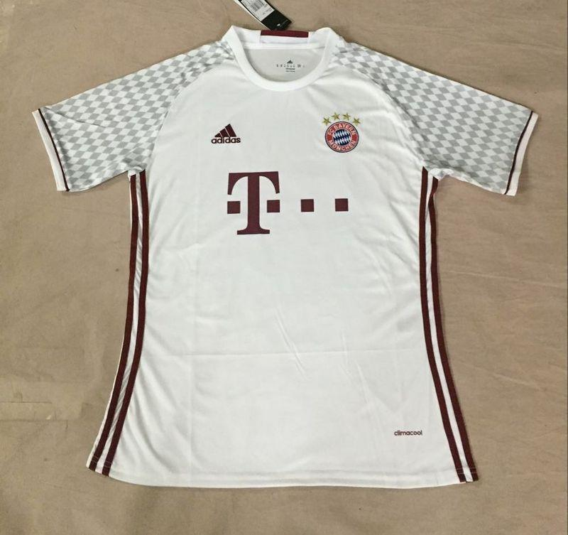 0831f61e9 Where can I get a cheap football jersey in Bangalore