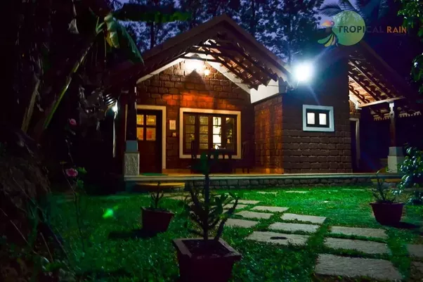 Coorg Cheap Rooms