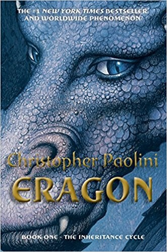 Where Can I Download Eragon Inheritance Book 1 In Pdf Quora