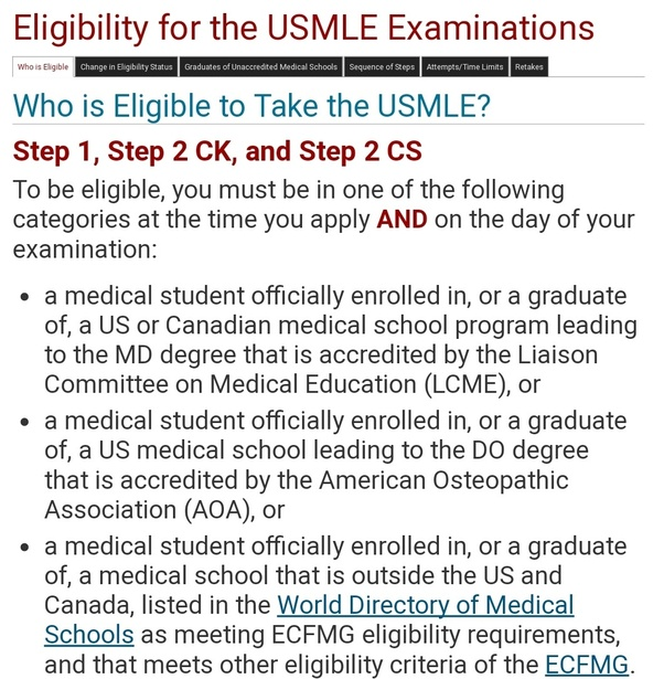 How can a BAMS student practice in the US, and can an MD (Ayurveda