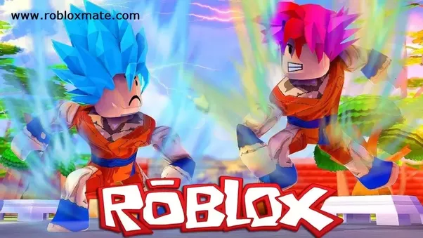 roblox online no need to download
