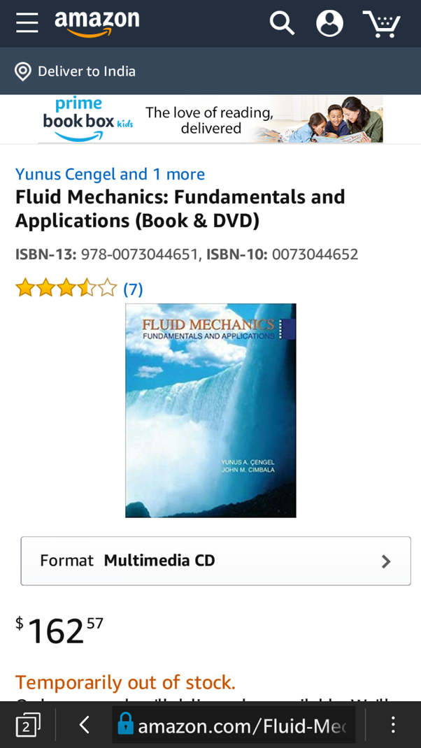 Fluid Mechanics Yunus Cengel Pdf