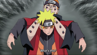 When do you think Naruto became bad? - Quora