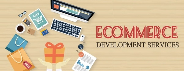 What Is The Cost To Open An E Commerce Website In India Quora