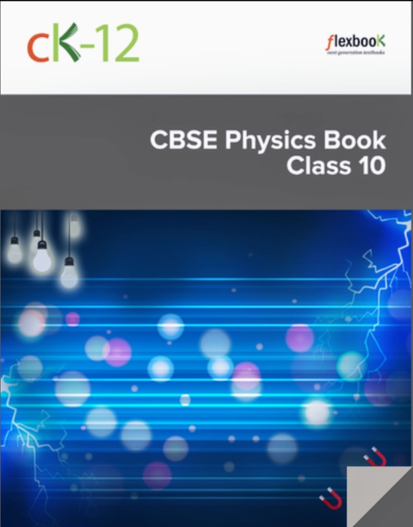How to score 90 marks in science for CBSE in class 10 - Quora