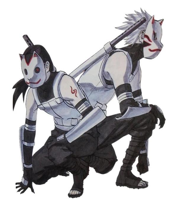 who has a better taijutsu kakashi or itachi quora