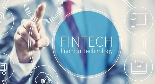 Many entrepreneurs bootstrap with multiple credit cards to fund the fintech companies are understanding the needs of this segment of small companies and they are lending money taking into consideration the operation of reheart Image collections