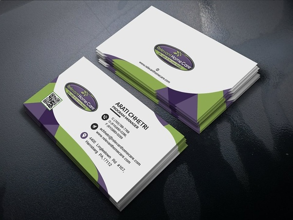 What are some good names for a mobile shop quora i will creat moderncreative and high qulity business card designs i will create your modern business card design only 5 on fiverr chek my samples colourmoves