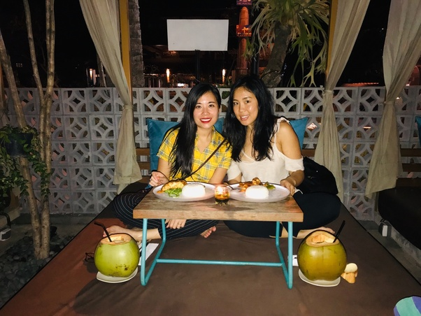 How much does a trip to Bali cost? - Quora