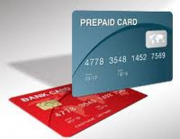 like transfering money then the clearing an settlement will finally move money from an originating account to a destinattion prepaid account in the - Buy Prepaid Debit Card