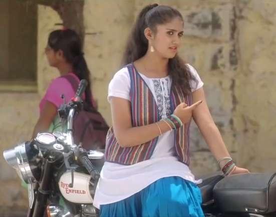 sairat marathi hd mp4 video songs free download