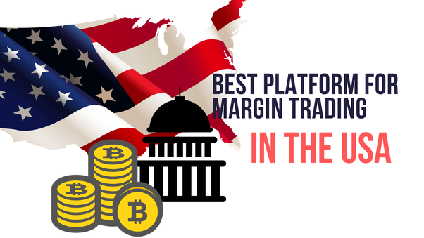 best trading platform for cryptocurrency in usa