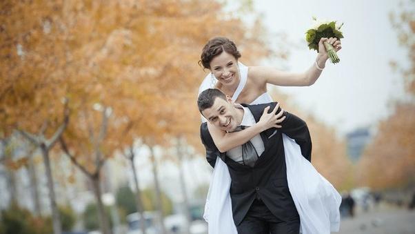 Dating mariage speed dating coupon