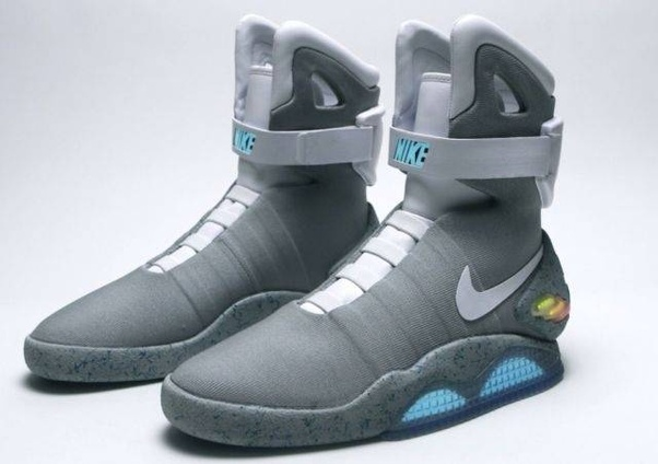 What are the ugliest shoes Nike has ever designed? Quora