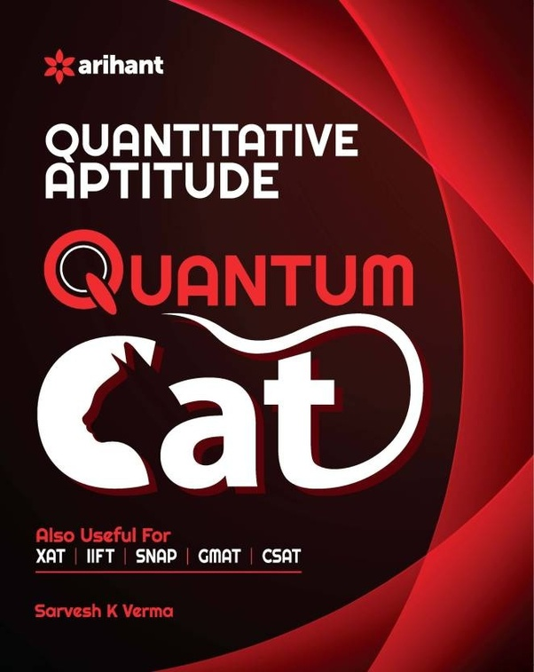 Quantitative Aptitude Ebook
