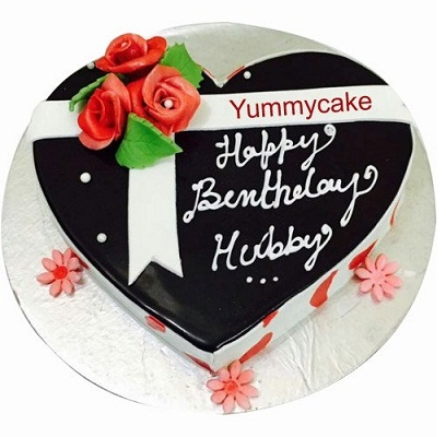 What Would Be The Best Gift To Impress My Husband On His Birthday