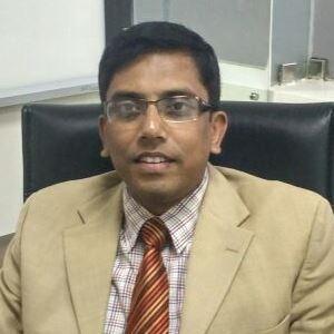 Who are best orthopaedic doctors in Kolkata? - Quora