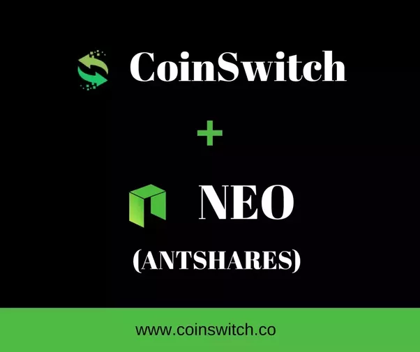 They have integrated many leading exchanges across the globe like  ShapeShift, Changelly, Bittrex, BlockTrades to provide best exchange rates  to their ...
