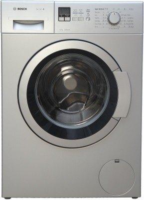 Which washing machine is better, Bosch, IFB or Siemens? - Quora