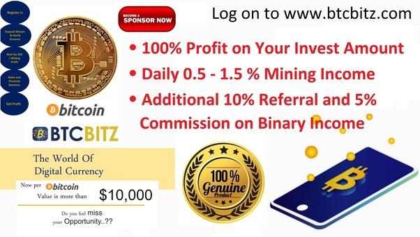 www bit2btc com login