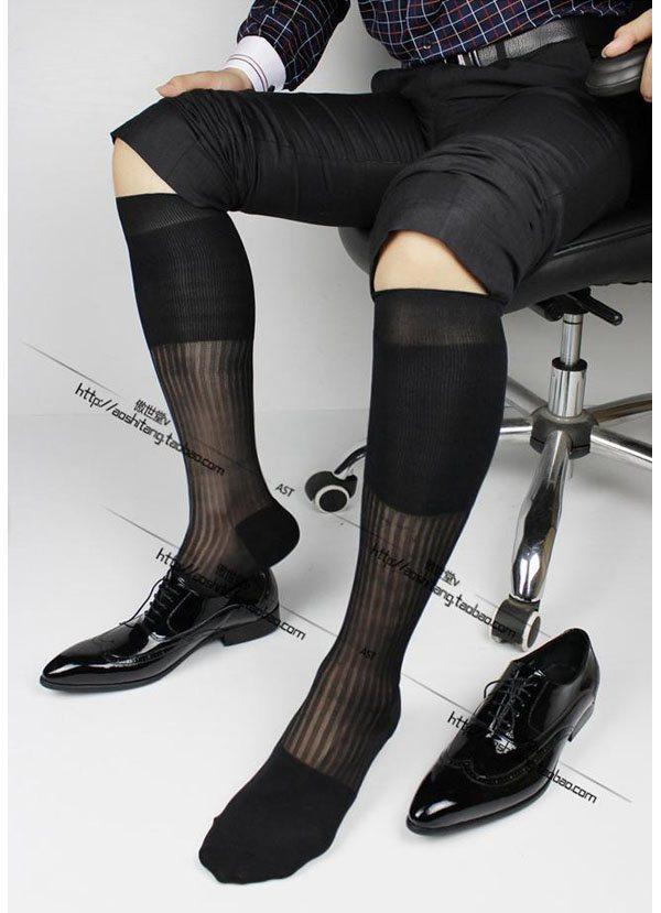 ladies pantyhose Do wear