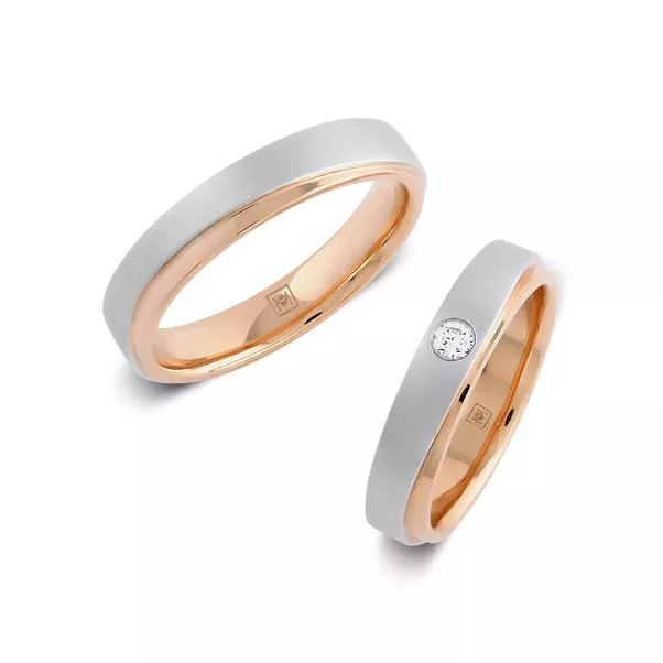 What Do Wedding Bands Symbolize Quora