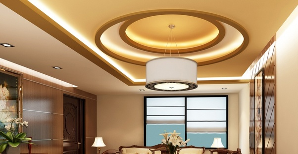 What Are The Disadvantages Of False Ceilings Quora