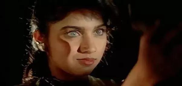 bollywood most horror movie | HINDI PONY