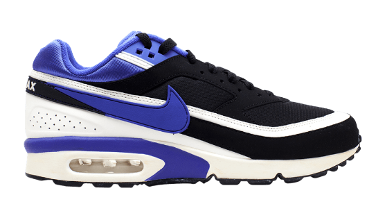 294231a00bdaa What is your favorite Nike air max model and why  - Quora