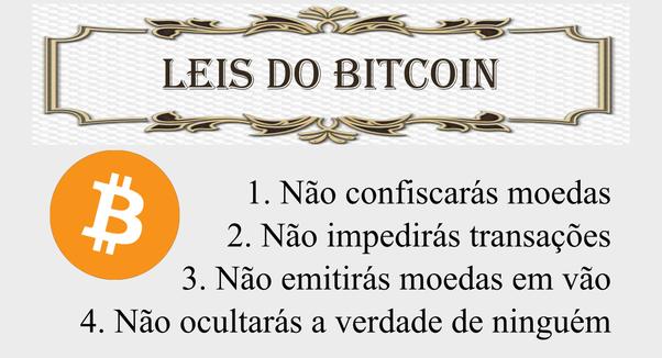 como investir com segurança no bitcoin si invierto € 10 en bitcoin, ¿qué tendré en tres años?