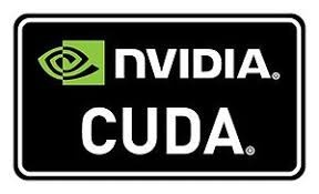 Is it important to learn CUDA for deep learning? - Quora