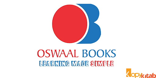 Where can I download free Oswaal books? - Quora
