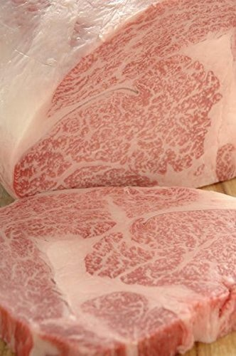 How much does A5 Wagyu Beef cost? - Quora