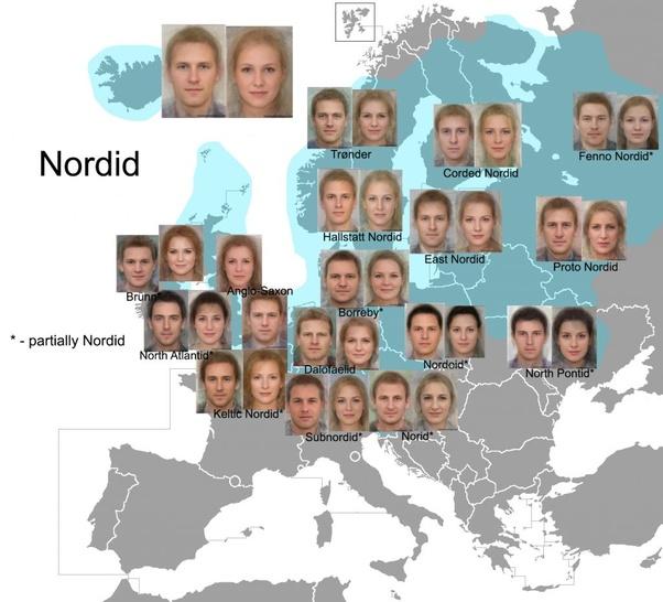 Los paises Nordicos - Página 4 Main-qimg-c1b67d092e2c365bd81312aadaad9bb1