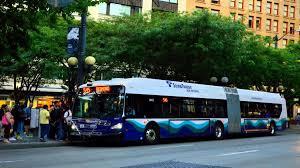 what is the public transportation like in tacoma washington is it easy and convenient to get around without a car quora what is the public transportation like