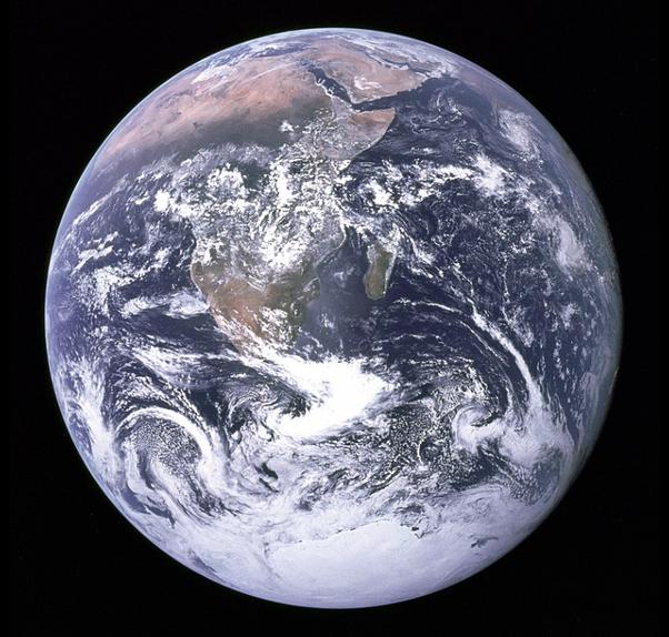 metoder för datering av jordens ålder