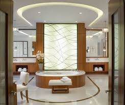 Which is the best false ceiling for a bathroom? - Quora