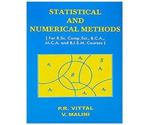 Bs Grewal Numerical Methods Ebook