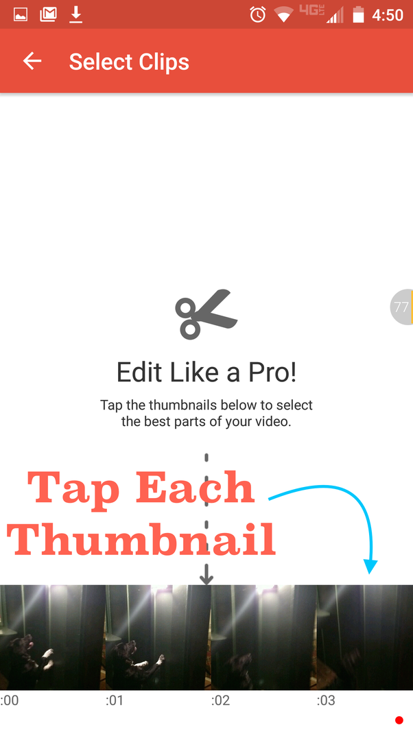how to add videos to flipagram quora