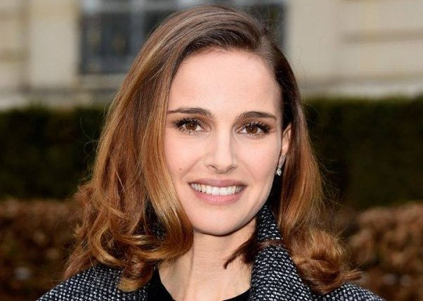 Who Are Some Really Pretty Actresses With Brown Eyes Quora