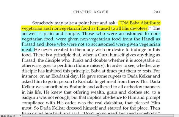 Sai Baba Parayanam In English Pdf
