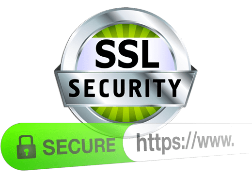 Should I get my SSL certificate from host service or domain ...